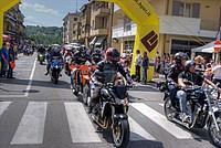 Foto MotoRaduno - Bedonia 2012 Motoraduno_2012_106