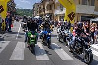 Foto MotoRaduno - Bedonia 2012 Motoraduno_2012_108