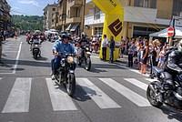 Foto MotoRaduno - Bedonia 2012 Motoraduno_2012_113