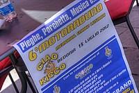Foto MotoRaduno - Bedonia 2012 Motoraduno_2012_114