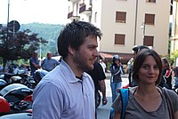 Foto MotoRaduno - Bedonia 2013 Motoraduno_Bedonia_2013_002