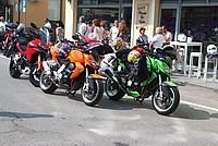 Foto MotoRaduno - Bedonia 2013 Motoraduno_Bedonia_2013_009