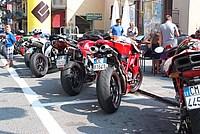 Foto MotoRaduno - Bedonia 2013 Motoraduno_Bedonia_2013_013