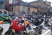Foto MotoRaduno - Bedonia 2013 Motoraduno_Bedonia_2013_018