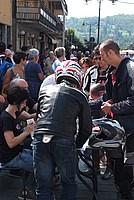 Foto MotoRaduno - Bedonia 2013 Motoraduno_Bedonia_2013_020