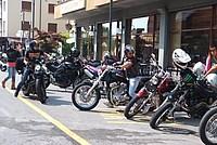 Foto MotoRaduno - Bedonia 2013 Motoraduno_Bedonia_2013_022