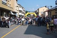 Foto MotoRaduno - Bedonia 2013 Motoraduno_Bedonia_2013_023