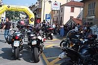 Foto MotoRaduno - Bedonia 2013 Motoraduno_Bedonia_2013_024