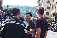 Foto MotoRaduno - Bedonia 2013 Motoraduno_Bedonia_2013_026