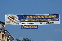 Foto MotoRaduno - Bedonia 2013 Motoraduno_Bedonia_2013_029