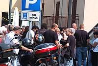 Foto MotoRaduno - Bedonia 2013 Motoraduno_Bedonia_2013_034