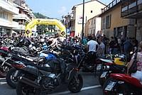 Foto MotoRaduno - Bedonia 2013 Motoraduno_Bedonia_2013_037
