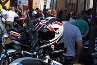 Foto MotoRaduno - Bedonia 2013 Motoraduno_Bedonia_2013_038