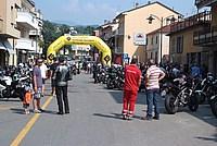 Foto MotoRaduno - Bedonia 2013 Motoraduno_Bedonia_2013_040