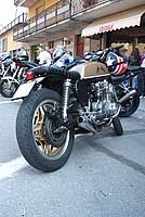 Foto MotoRaduno - Bedonia 2013 Motoraduno_Bedonia_2013_041