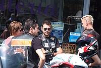 Foto MotoRaduno - Bedonia 2013 Motoraduno_Bedonia_2013_046