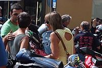 Foto MotoRaduno - Bedonia 2013 Motoraduno_Bedonia_2013_049