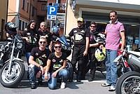 Foto MotoRaduno - Bedonia 2013 Motoraduno_Bedonia_2013_057
