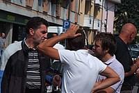 Foto MotoRaduno - Bedonia 2013 Motoraduno_Bedonia_2013_061