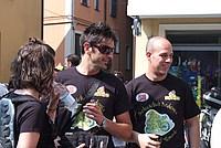 Foto MotoRaduno - Bedonia 2013 Motoraduno_Bedonia_2013_070