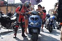 Foto MotoRaduno - Bedonia 2013 Motoraduno_Bedonia_2013_072