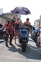 Foto MotoRaduno - Bedonia 2013 Motoraduno_Bedonia_2013_074
