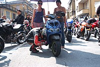 Foto MotoRaduno - Bedonia 2013 Motoraduno_Bedonia_2013_075