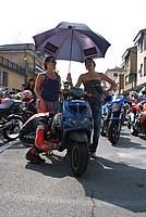 Foto MotoRaduno - Bedonia 2013 Motoraduno_Bedonia_2013_078
