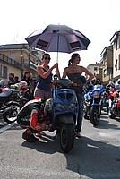 Foto MotoRaduno - Bedonia 2013 Motoraduno_Bedonia_2013_079