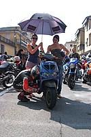 Foto MotoRaduno - Bedonia 2013 Motoraduno_Bedonia_2013_080