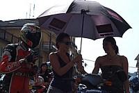 Foto MotoRaduno - Bedonia 2013 Motoraduno_Bedonia_2013_081