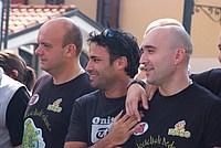 Foto MotoRaduno - Bedonia 2013 Motoraduno_Bedonia_2013_084