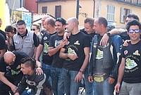 Foto MotoRaduno - Bedonia 2013 Motoraduno_Bedonia_2013_086