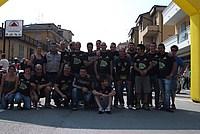 Foto MotoRaduno - Bedonia 2013 Motoraduno_Bedonia_2013_087