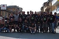 Foto MotoRaduno - Bedonia 2013 Motoraduno_Bedonia_2013_088