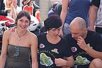 Foto MotoRaduno - Bedonia 2013 Motoraduno_Bedonia_2013_089