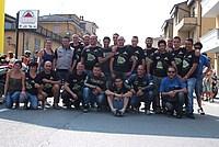 Foto MotoRaduno - Bedonia 2013 Motoraduno_Bedonia_2013_092
