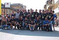 Foto MotoRaduno - Bedonia 2013 Motoraduno_Bedonia_2013_093