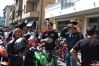 Foto MotoRaduno - Bedonia 2013 Motoraduno_Bedonia_2013_097