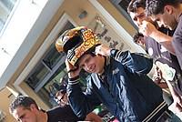 Foto MotoRaduno - Bedonia 2013 Motoraduno_Bedonia_2013_098