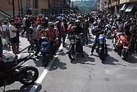 Foto MotoRaduno - Bedonia 2013 Motoraduno_Bedonia_2013_104