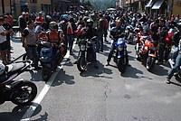 Foto MotoRaduno - Bedonia 2013 Motoraduno_Bedonia_2013_105