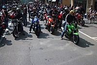 Foto MotoRaduno - Bedonia 2013 Motoraduno_Bedonia_2013_106
