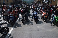 Foto MotoRaduno - Bedonia 2013 Motoraduno_Bedonia_2013_108