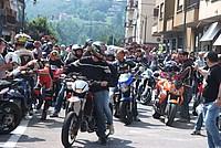 Foto MotoRaduno - Bedonia 2013 Motoraduno_Bedonia_2013_109