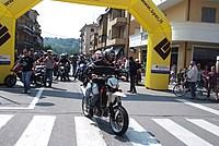 Foto MotoRaduno - Bedonia 2013 Motoraduno_Bedonia_2013_111