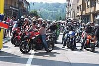 Foto MotoRaduno - Bedonia 2013 Motoraduno_Bedonia_2013_113