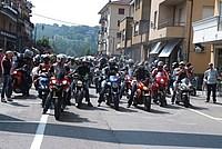 Foto MotoRaduno - Bedonia 2013 Motoraduno_Bedonia_2013_118