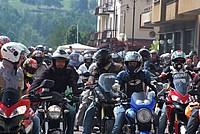 Foto MotoRaduno - Bedonia 2013 Motoraduno_Bedonia_2013_119