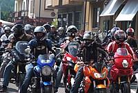 Foto MotoRaduno - Bedonia 2013 Motoraduno_Bedonia_2013_120